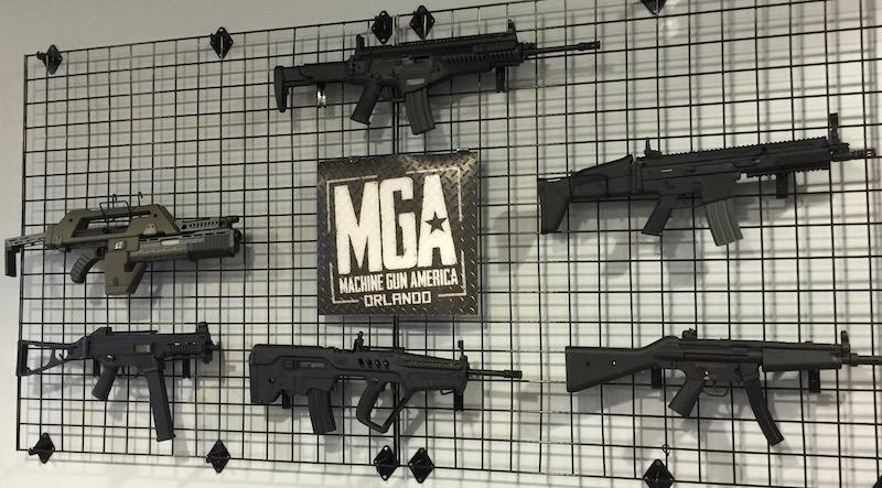 Machine-Gun-America - Share Orlando 01