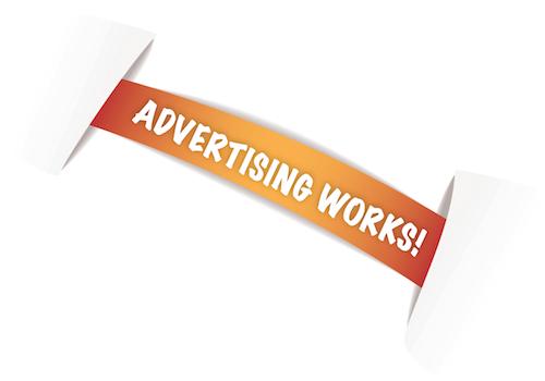 ShareOrlando.com-Advertsie-Rates-Orlando