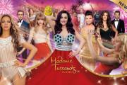 Madame Tussauds Orlando - World's Capital of Fun