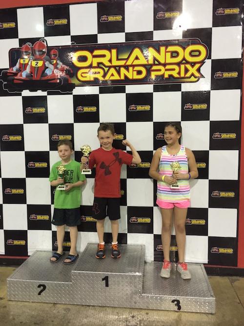 Orlando-Grand-Prix-Share-Orlando-02
