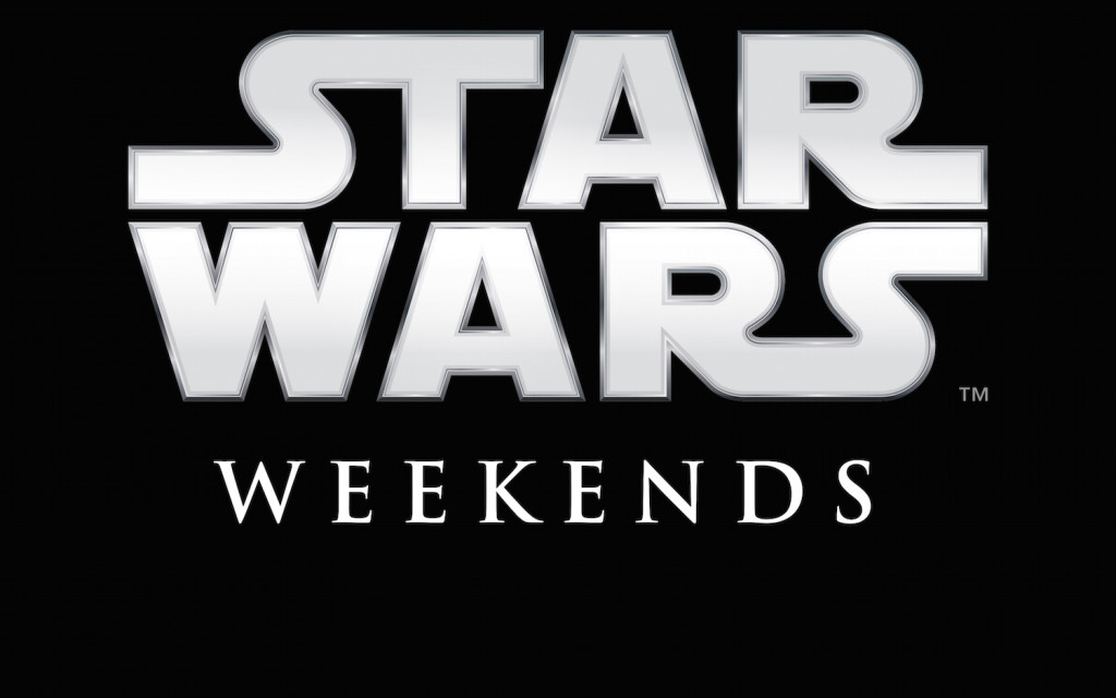 Share-Orlando-Star-Wars-Weekends-Disney