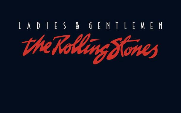 Rolling Stones Rock Orlando
