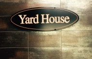 REVIEW: Orlando Yard House | Total Deliciousness