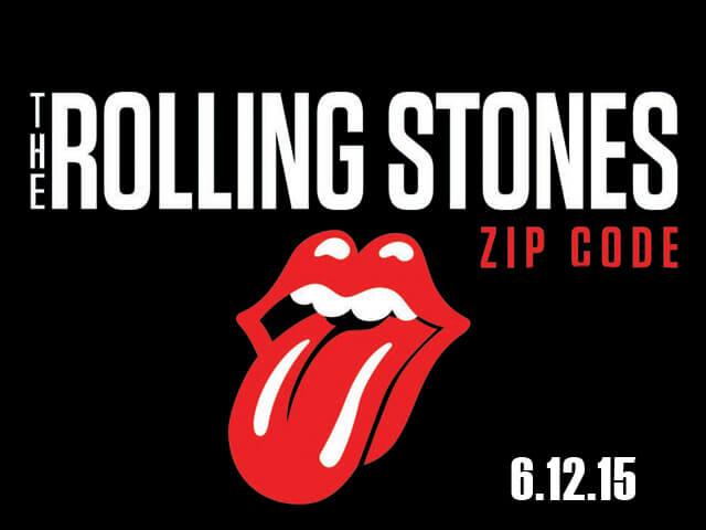 Rolling Stones ShareOrlando Orlando Concert