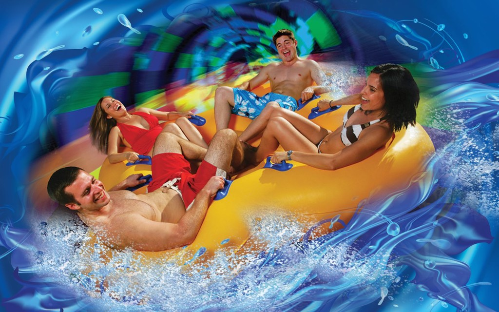 wild water gets soaked 5 verified wet n wild coupons and promo codes as of mar 15 wet n wild coupons & promo codes 5 verified offers for march, 2018 coupon codes / how to use wet n wild coupons wet n wild is a large water park in the orlando.
