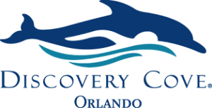 Discovery Cove ShareOrlando 3433.png