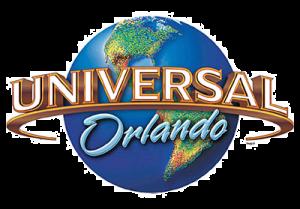 Universal Studios ShareOrlando 3433