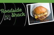 Shake Shack | Great Burgers, Pet Friendly on I-Drive
