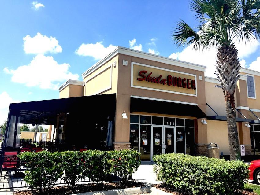 Shula Burger Orlando ShareOrlando 02
