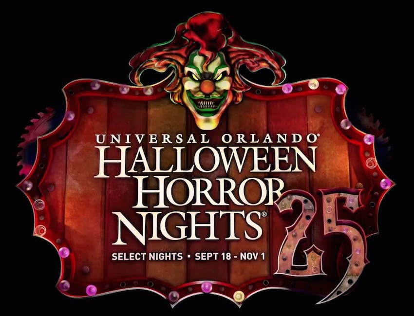 Halloween Horror Nights 2015 HHN ShareOrlando 04