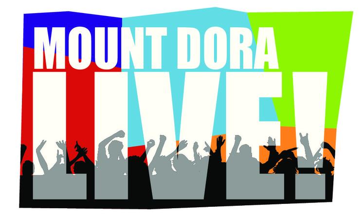 Mount Dora Live 2015 ShareOrlando 01