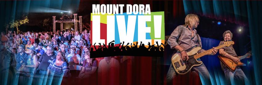 Mount Dora Live 2015 ShareOrlando 05
