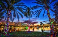 Orlando : The City Beautiful, But So Much More!