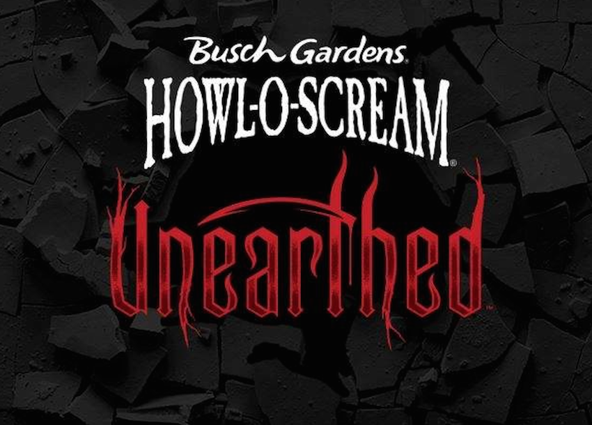 Howl-O-Scream Busch Gardens 2015 06