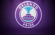 Orlando Pride ~ Women's Soccer Comes To Orlando