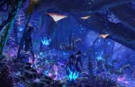 Na'vi River Journey Coming to Pandora – The World of AVATAR at Disney's Animal Kingdom