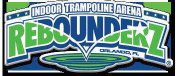 Rebounderz Orlando - ShareOrlando 2015 12