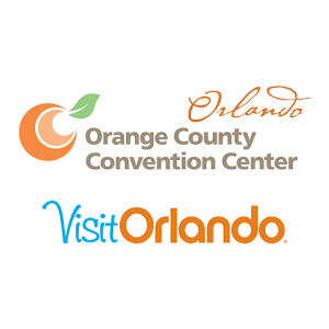 300x Orange County Convention Center