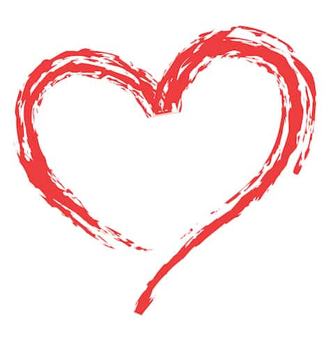 Valentines Day Romance Orlando ShareOrlando Orlando