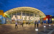 ARTEGON MARKETPLACE - 9 Good Reasons to Check It Out