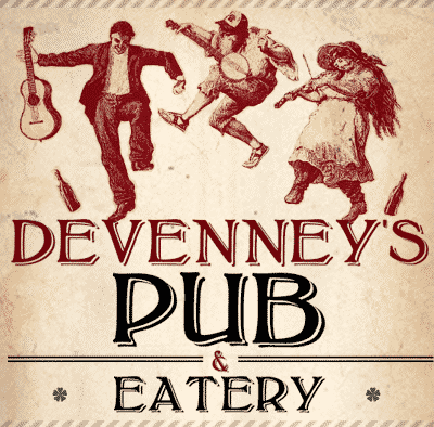Devenneys-family-friendly-restuaurant