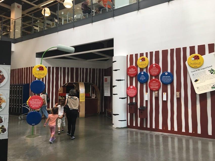 IKEA Orlando - ShareOrlando Review 03