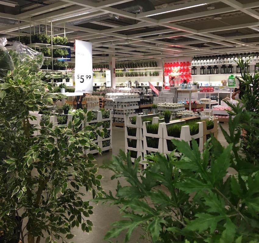 IKEA Orlando SHOPPING - ShareOrlando Review 24