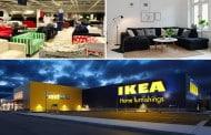 IKEA - ORLANDO