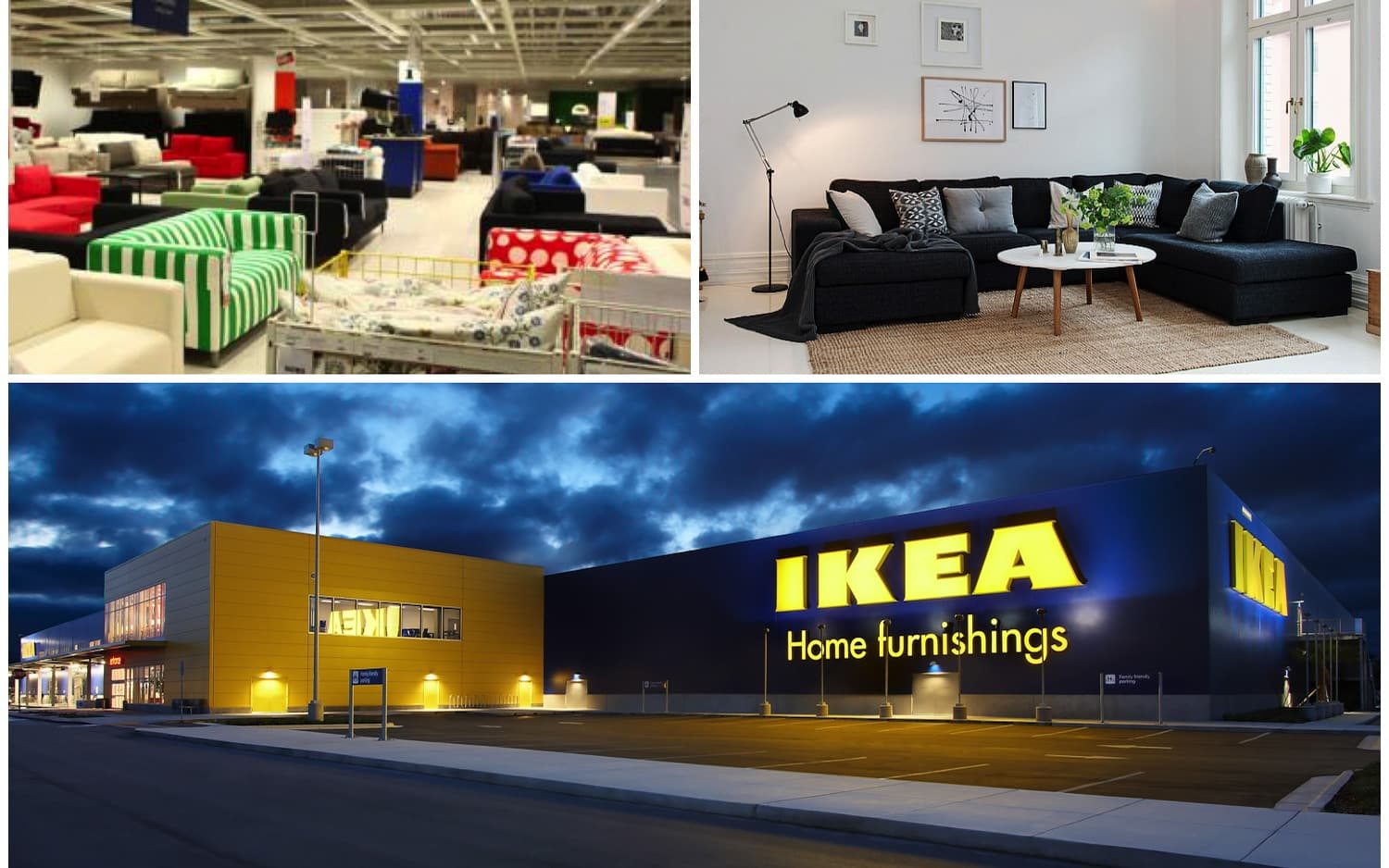 Ikea Orlando Furniture Home Design Ideas And Pictures