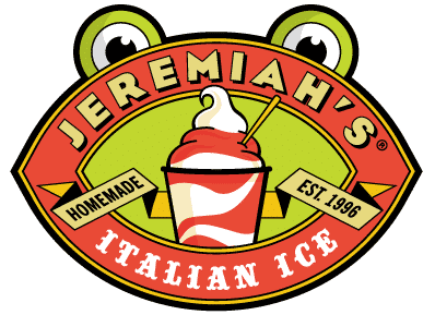 Jeremiah's Gelati-Ice-Cream-Orlando-ShareOrlando Review 01