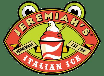 Jeremiah's Gelati-Ice-Cream-Orlando-ShareOrlando Review 01