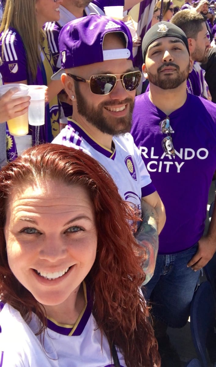 Orlando City Soccer Club - ShareOrlando 03