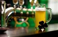 St. Patrick's Day - My 3 Picks of Irish Pubs
