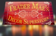 Trader Mae's: Antique Shopping is Alive in Orlando