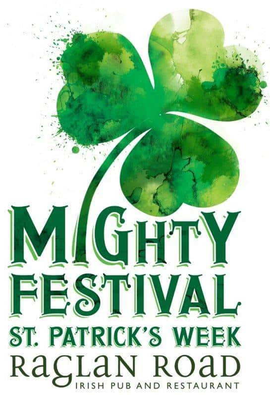 st-patricks-pub-mighty-festival-shareorlando