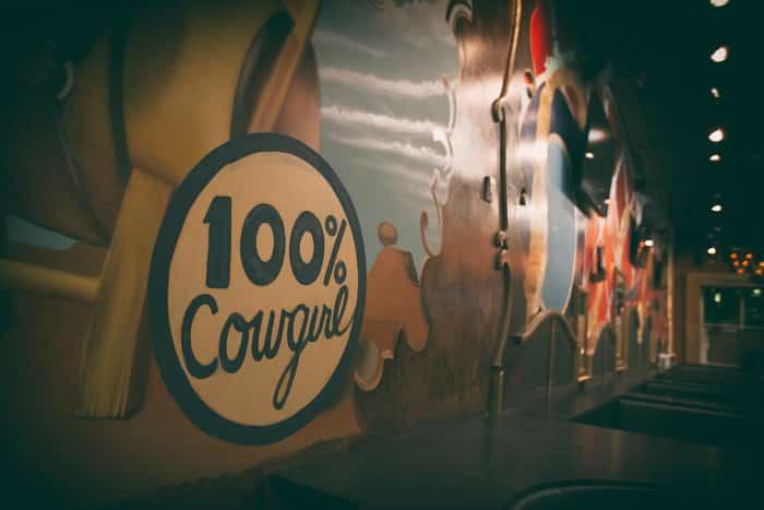 Cowgirls Rockbar Orlando - ShareOrlando 14