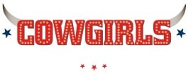 Cowgirls Rockbar Orlando - ShareOrlando 16