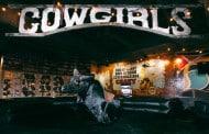 5 Reasons Why You Should Party At Cowgirls Rockbar Orlando