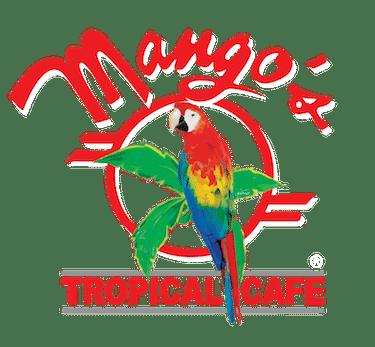 Mangos-Tropical-Cafe-Logo- ShareOrlando