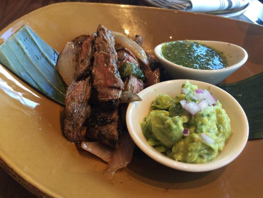 Frontera Cocina - Gourmet Mexican - Disney Springs - ShareOrlando 17