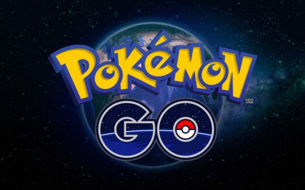 Legoland Florida Issues Rules of Engagement for Pokémon Go Users