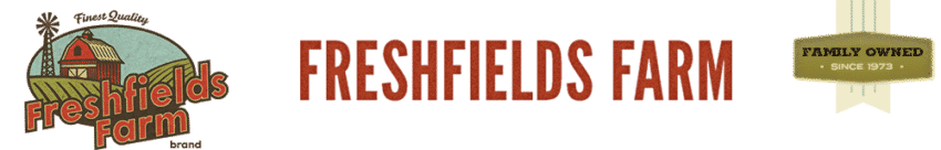 Freshfield Farms - Logo - ShareOrlando