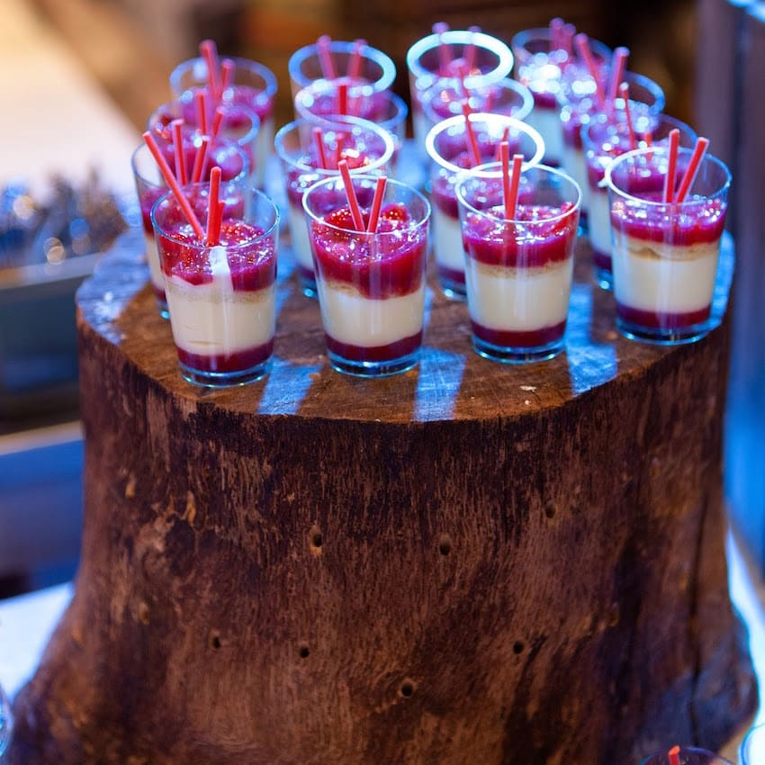 Orlando Taste of the Nation 2016 ShareOrlando 10