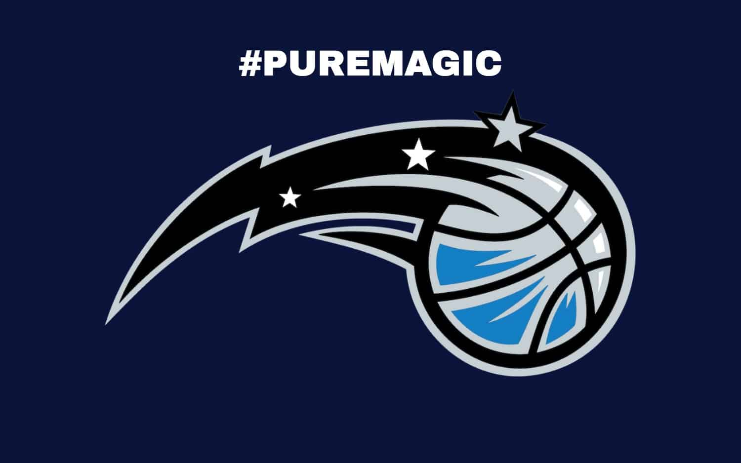 Orlando Magic Up Close & Personal