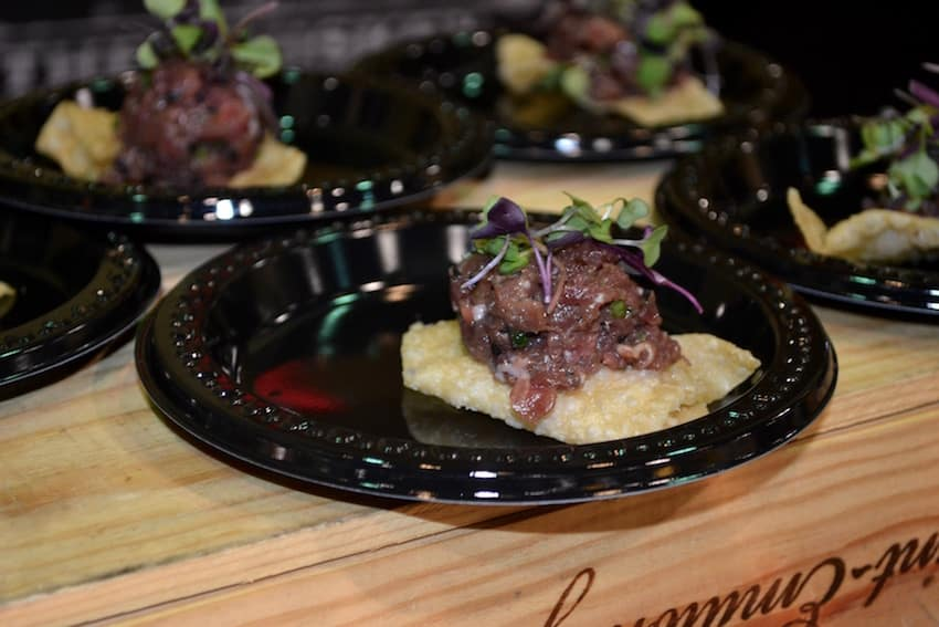 Orlando Taste of the Nation 2016 Recap ShareOrlando 3