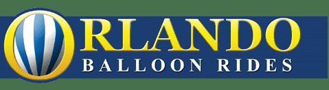 Orlando Balloon Rides ShareOrlando