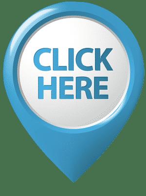 click-here-shareorlando
