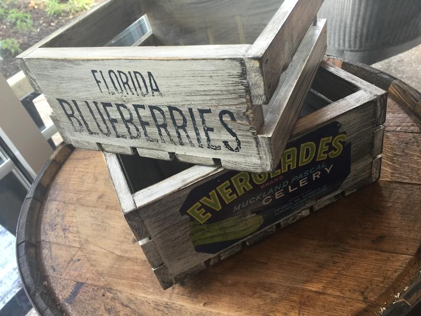 Homecoming Florida Kitchen- ShareOrlando Review 14