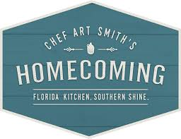 homecoming-florida-kitchen-shareorlando-review-17