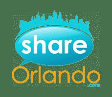 ShareOrlando.com